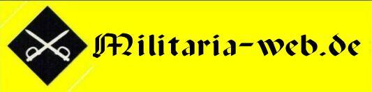 militaria-web.de